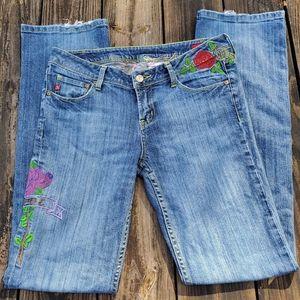 "Seven 7 Jeans ""true love"" size 31"